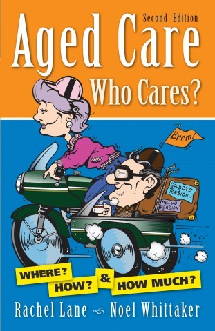 ACWC_Front_Cover_300714-2-311×480