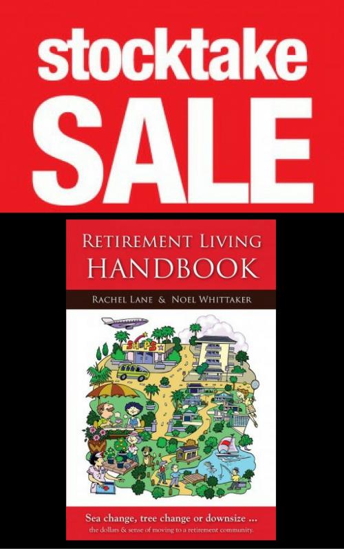 Retirement Living Handbook